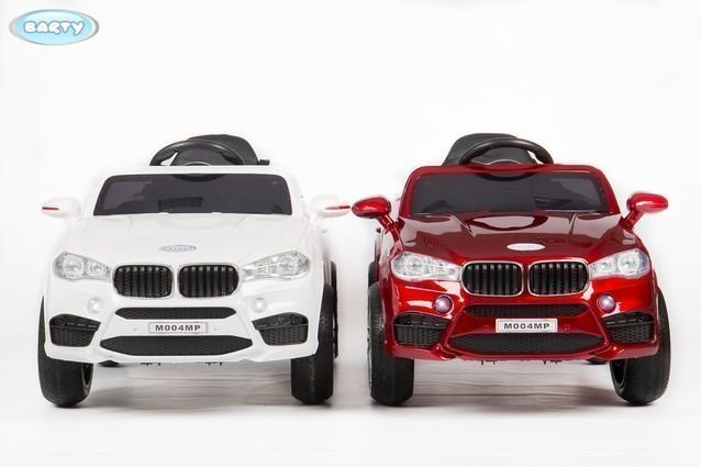BARTY BMW X5 M004MP Бордовый19_result